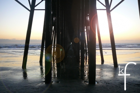 pier_with_lens_flare.jpg