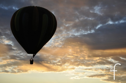 cloudy_sunrise_balloon.jpg