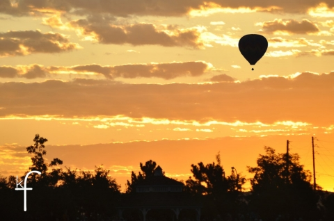 sunrise_balloon.jpg