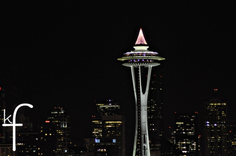 holiday_space_needle.jpg