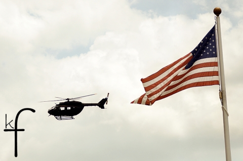 flag_and_copter.jpg